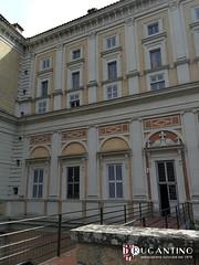 gita_viterbo_palazzo_farnese_2017_associazione_rugantino_60