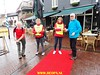 """2017-10-25            Raalte 2e dag       32 km  (90) • <a style=""""font-size:0.8em;"""" href=""""http://www.flickr.com/photos/118469228@N03/37315435524/"""" target=""""_blank"""">View on Flickr</a>"""