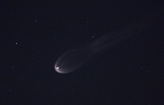 2017_10_09_iridium3launch_067z