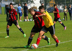 AW3Z6571_R.Varadi_R.Varadi (Robi33) Tags: action basel ball ballsports football footballfans footballplayers fight match championship referees game sport viewers switzerland