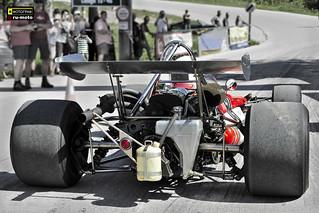 Lotus 69 Bergtrophy Altaussee (c) 2017 Бернхард Эггер :: ru-moto images   pure passion 2849 csx2