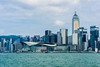 Architectural ICONs - Hongkong 90/188 (*Capture the Moment*) Tags: 2017 architecture architektur central centralplaza clouds farbdominanz himmel hochhaus hongkong hongkongconventionandexhibitioncenter sky skyscraper sonya7m2 sonya7mii sonya7mark2 sonya7ii sonyfe70200mmf28gmoss sonyilce7m2 wolken blau blue urban urbanliving