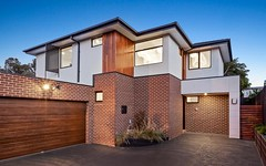 30A Renshaw Street, Doncaster East VIC