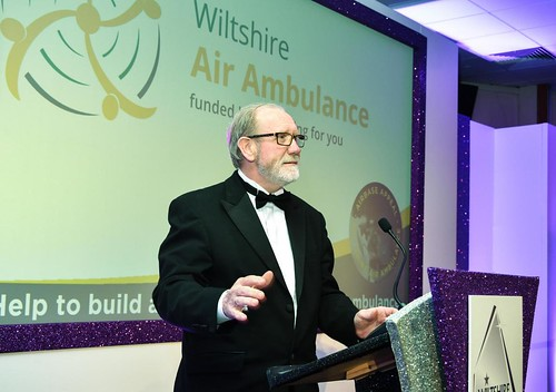 Wiltshire Business Awards - General scene setters GP 790-11.jpg.gallery