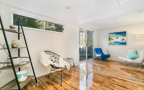 24 Roger Crescent, Berkeley Vale NSW