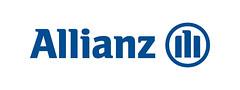 Anglų lietuvių žodynas. Žodis allianz reiškia <li>Allianz</li> lietuviškai.