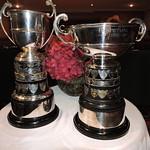 Rossmore Cups 2017