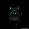 Smiths Everest (Simon Greig Photo) Tags: everest lume prs25 smiths timefactors timepiece watch
