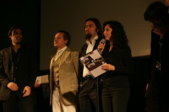 Film Festival Popoli e Religioni 2007 (849)