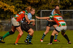 JK7D0619 (SRC Thor Gallery) Tags: 2017 sparta thor dames hookers rugby