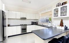 36 Mark Street, Merrylands West NSW