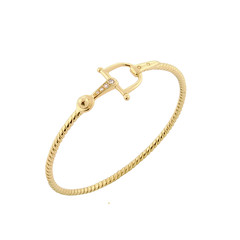 """Sylvia Kerr Jewellery Gold Burghley B angle Cut Out • <a style=""""font-size:0.8em;"""" href=""""http://www.flickr.com/photos/139554703@N03/37441789106/"""" target=""""_blank"""">View on Flickr</a>"""