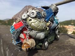 20171002102648 (capcomkai) Tags: tlk transformers tf autobot transformerthelastknight daytrader 老狗 トランスフォーマー/最後の騎士王 トランスフォーマー最後の騎士王 トランスフォーマー 博派 交易員