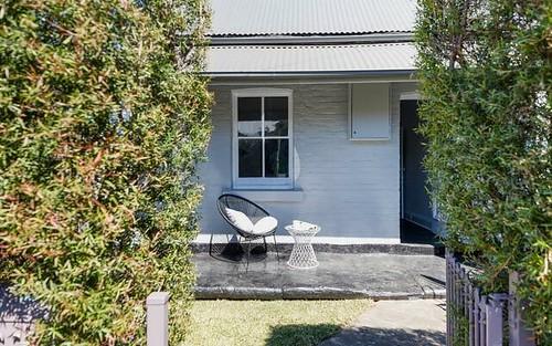 36 Hill St, Leichhardt NSW 2040