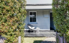 36 Hill Street, Leichhardt NSW