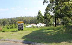 8 The Knoll, Tallwoods Village NSW