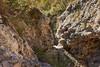 DSC01856 (cassolclaudio) Tags: montagna ferrata rio secco trento