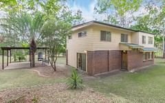 51-61 Clifton Drive, North Maclean QLD