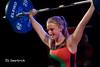 British Weight Lifting - Champs-37.jpg (bridgebuilder) Tags: 69kg bwl weightlifting juniors bps sport castleford britishweightlifting under23 sig g8