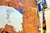 Roma. Trastevere. Street art by Lus57 (R come Rit@) Tags: italia italy roma rome ritarestifo photography streetphotography urbanexploration exploration urbex streetart arte art arteurbana streetartphotography urbanart urban wall walls wallart graffiti graff graffitiart muro muri artwork streetartroma streetartrome romestreetart romastreetart graffitiroma graffitirome romegraffiti romeurbanart urbanartroma streetartitaly italystreetart contemporaryart artecontemporanea artedistrada underground trastevere rionetrastevere lus57 sketch sketches schizzo disegno drawing marker markerart markers instantart estemporanea by street