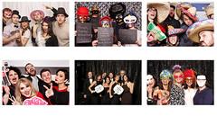 PhotoBooth (Productions-Hugues-Pomerleau) Tags: photomaton studiodephotomobile servicesdephotographe