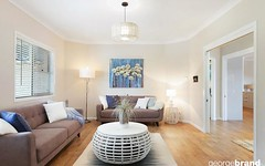 8 Cooper Rd, Green Point NSW