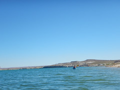 hidden-canyon-kayak-lake-powell-page-arizona-southwest-0471