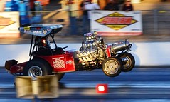 26th Annual California Hot Rod  Reunion (ATOMIC Hot Links) Tags: hotrods cacklefest2017 bakersfieldcacklefest 2017californiahotrodreunion flickr californiahotrodreunion famosoraceway raceway usgasandfuelchampionship gassers gasserwars kustom dragrace dragracing ratfink chrr2017 26thannualcaliforniahotrodreunion reunion mechanic atomichotlinks bc garage topfuel funnycars flickriver google pistons camshaft blown blower injected slicks streetrods carshow hotwheels nostalgiadragcars nitro chrome california kool bakersfield oldschool alcohol oil grease fast flames promods autoclubfamoso 2017 turbo classic vintage classictrucks supercharged superstock wheelie wheelstand hotrodreunionbakersfield2017 cars hotrod nhra winged express wingedexpress altered fuelaltereds altereds