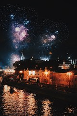 Moscow (july_zh) Tags: msk street streetphotography summer sony sonyalpha sonya7 helios helioc85mm helios402 fireworks firework moscow moscowcity moscow2017 moscowriver rivermoscow sonya7ii bokeh russia russiamoscow moscowrussia