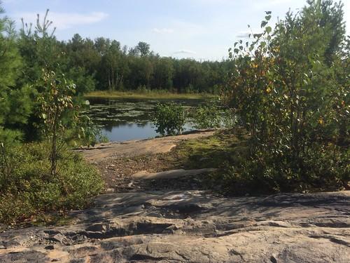 Sudbury lakes 5