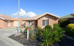 23/10 Hall Road, Carrum Downs VIC