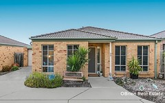 10/36 Hall Road, Carrum Downs VIC