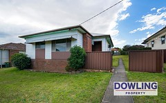 36 Raglan Street, Wallsend NSW