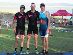 "The Avanti Plus Long and Short Course Duathlon-Lake Tinaroo • <a style=""font-size:0.8em;"" href=""http://www.flickr.com/photos/146187037@N03/37532371092/"" target=""_blank"">View on Flickr</a>"