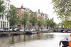 AMSTERDAM (Guillem Esrivà) Tags: amsterdam travel trip holland volendam edam marken world pics bestpics bikes goodpic