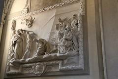 Bologna_San Giacomo Maggiore_17