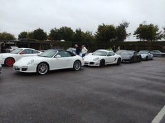 Porsche Charity Day, Goodwood Motor Circuit. (f1jherbert) Tags: lgg6 g6 lg porschecharityday goodwoodmotorcircuit electronics lgh870