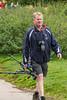DSC_3924 (Adrian Royle) Tags: birmingham suttonpark suttoncoldfield sport athletics action running relays erra roadrelays runners athletes race racing nikon clubs