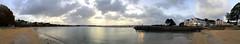 Brest (Photos de Brest et d'ailleurs) Tags: brest