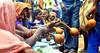(Aravindan Rajaram) Tags: onukudelli bonda market liquor tribal orissa odisha