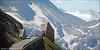 Grossglockner Hochalpenstrasse (Marjo1963) Tags: grossglockner füscheltörle mountains austria summer 082017