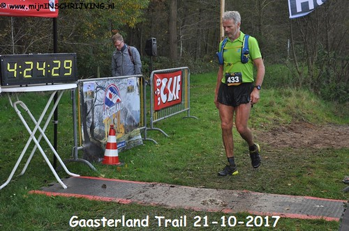 GaasterlandTrail_21_10_2017_0394