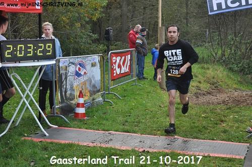 GaasterlandTrail_21_10_2017_0074