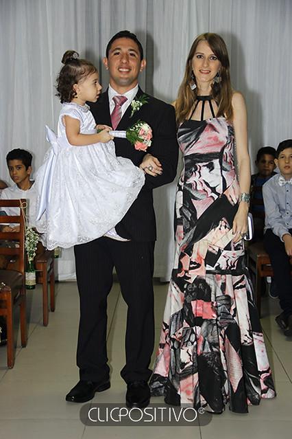 Casamento Coletivo (40)
