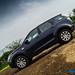 Land-Rover-Discovery-Sport-Ingenium-15