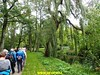 """2017-10-11          Amersfoortse-            Natuurtocht            25 km   (21) • <a style=""""font-size:0.8em;"""" href=""""http://www.flickr.com/photos/118469228@N03/37592233966/"""" target=""""_blank"""">View on Flickr</a>"""