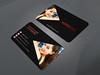 BC-46 (mdalamgirislam) Tags: businesscard businesscards cards card visitingcard bc vc print template printtemplate