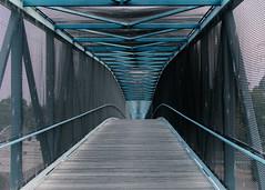 Footbridge (_quintin_) Tags: bridge mountainview