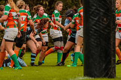 JK7D1218 (SRC Thor Gallery) Tags: 2017 sparta thor dames hookers rugby