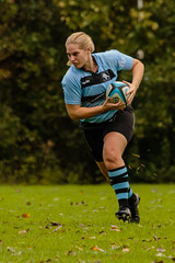 JK7D9919 (SRC Thor Gallery) Tags: 2017 sparta thor dames hookers rugby
